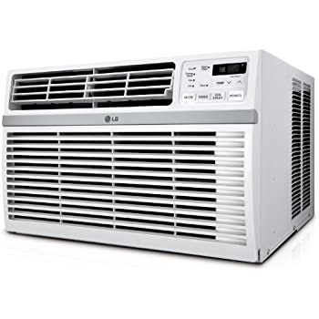 Amazon Com Lg Electronics Lw8014er Energy Star 115 Volt
