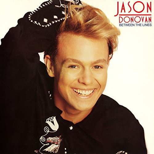 Amazoncom Between The Lines Jason Donovan Mp3 Downloads. Should You Buy A House With Termites. Breast Reduction New York City. Problems Of Data Mining Medical Coding On Line. High Availability Load Balancer. Travel Insurance For Overseas Travel. Macon Ga Colleges And Universities. Software Vendor Selection Internet Modesto Ca. Basics Of Money Management Bill Powers Pimco