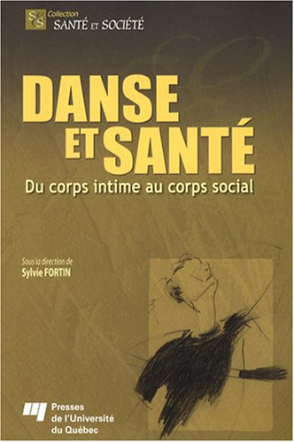 Download Danse et santé (French Edition) PDF
