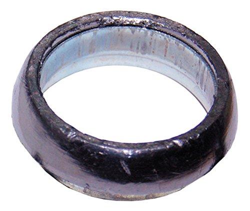 Bosal 256-1033 Exhaust Gasket by Bosal (Image #1)