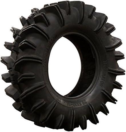 SuperATV终结者泥浆轮胎