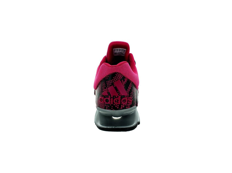Unidad Springblade Adidas Zapatillas De Deporte Corrientes ypYZAUO29I