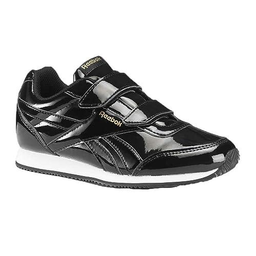 Reebok Schuhe Reekok Royal Classic Jogger 2.0 2V 181002
