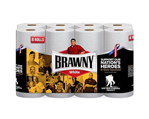 brawny-giant-rolls-white-24-rolls-white-packaging-may-vary
