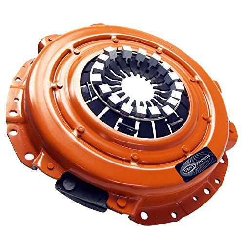 Centerforce CFT360075 Centerforce II Clutch Pressure Plate by Centerforce (Image #1)