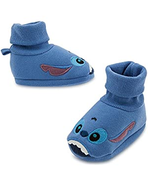 Store Lilo and Stitch Dress Up Baby Costume Shoes