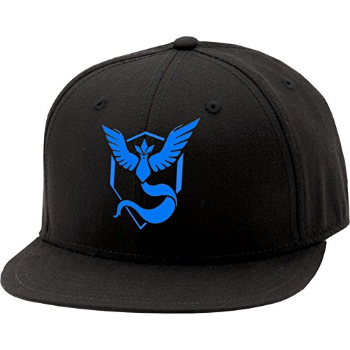 pokemon blue sea - 3