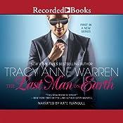 The Last Man on Earth | Tracy Anne Warren
