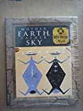 Mother Earth, Father Sky, Time-Life Books Editors, 0705435237
