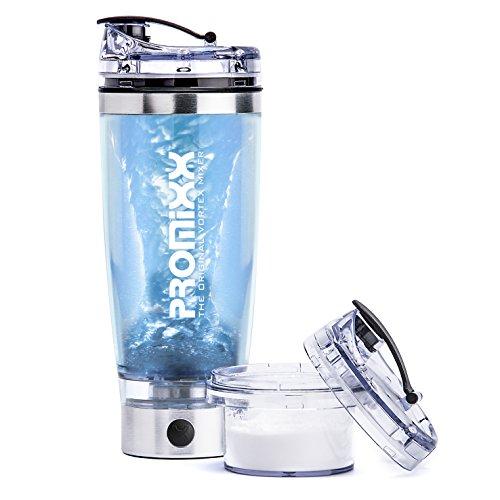 600ml blender bottle - 6