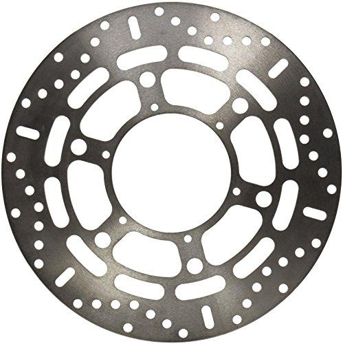 - EBC Brakes MD834 Brake Rotor