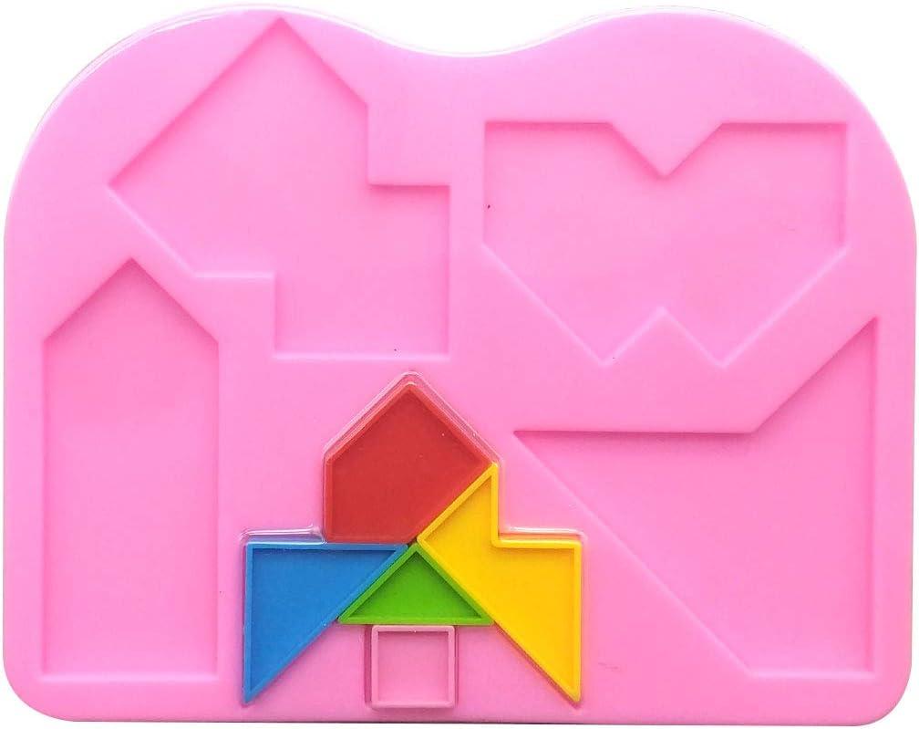 Pink GARASANI Large 60 Toy Storage Bag