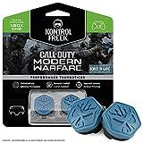 KontrolFreek Call of Duty Modern Warfare