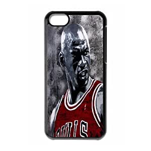 Lmf DIY phone caseCustom High Quality WUCHAOGUI Phone case Super Star Michael Jordan Protective Case For iphone 6 4.7 inch - Case-13Lmf DIY phone case