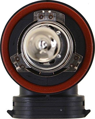фары Philips X-Treme Vision Headlight