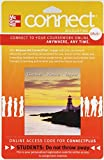 Connect Plus Accounting with LearnSmart 1 Semester Access Card for Managerial Accounting, Ray Garrison, Eric Noreen, Peter Brewer, 0077317750