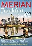 MERIAN Frankfurt (MERIAN Hefte)