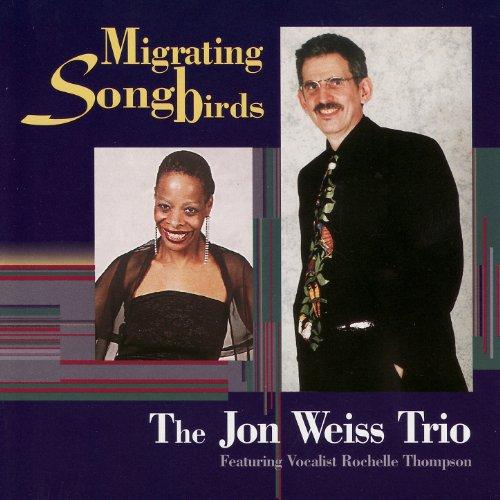 - Migrating Songbirds