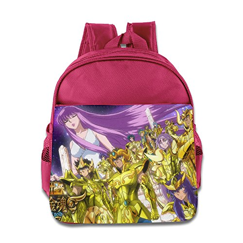 saint-seiya-gold-saint-and-athena-kids-school-backpack-bag-pink