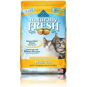 Amazon Com Catspot Litter 100 Coconut Cat Litter All