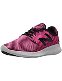 Women's Coast V3 Running-Shoes