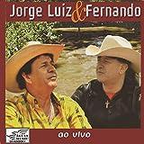 Jorge Luiz & Fernando (Ao Vivo)
