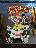 Who Framed Roger Rabbit 2 Disc Dvd Set