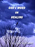 God's Word on Healing