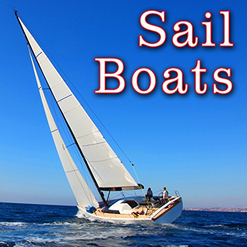 Sail Mp3 Free Download: Small Sailboat: Changing Direction Of Sail By Sound Ideas