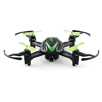 WQGNMJZ Drone, dron Remoto, Quadcopter, Quadcopter, avión de ...