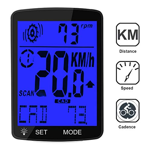 Bestselling Cycling Electronics