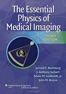 Quantitative biomedical optics theory methods and applications the essential physics of medical imaging third edition fandeluxe Choice Image