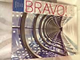 Bravo!, Judith A. Muyskens, 049591603X
