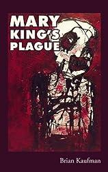 Mary King's Plague