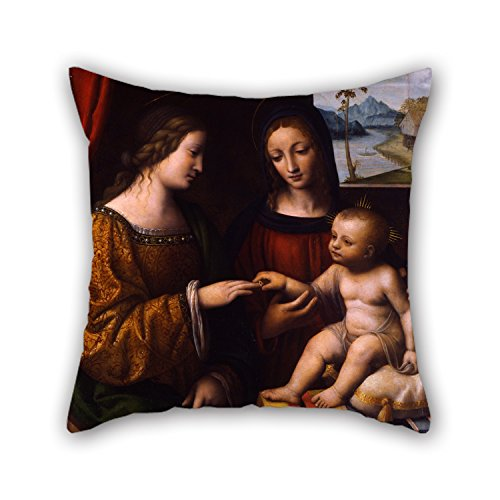 oil-painting-bernardino-luini-the-mystical-marriage-of-saint-catherine-pillow-shams-best-for-dance-r