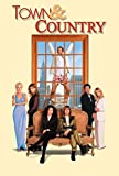 DVD : Town & Country