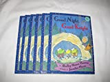 Guided Reading Set - Good Night, Good Knight