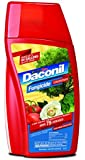 Daconil® Fungicide Concentrate 16 oz.