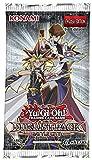 YuGiOh Duelist Pack Battle City Booster Box 1st Ed