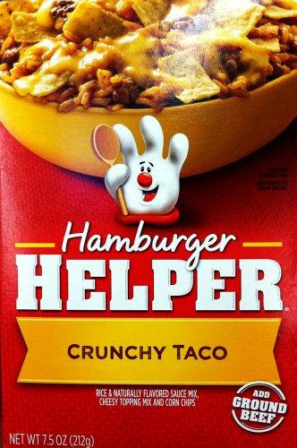 betty-crocker-crunchy-taco-hamburger-helper-75oz-2-pack