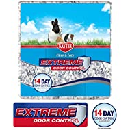 Kaytee Extreme Odor Control Bedding, 40L