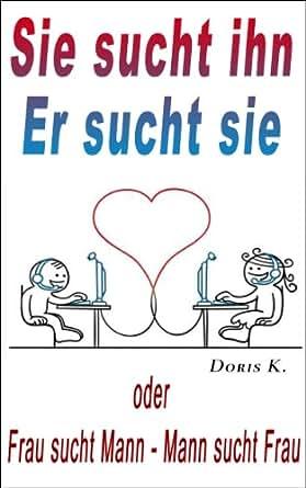 agree, Singles Lohfelden jetzt kostenlos kennenlernen has surprised me. congratulate