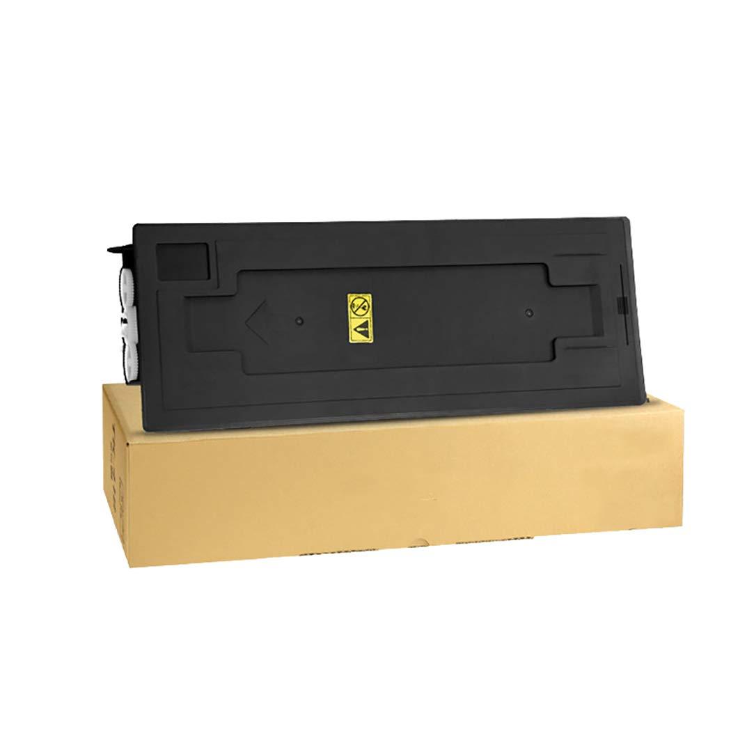 Compatible con KYOCERA TK7118 Cartucho de tóner para KYOCERA ...