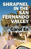 Shrapnel in the San Fernando Valley