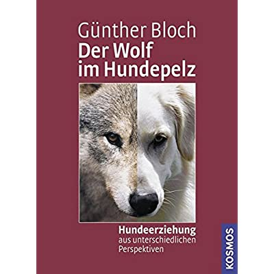 Pdf Download Der Wolf Im Hundepelz Kostenlos Kostenloser Download