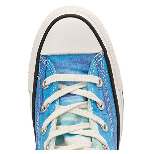 Star All Chuck Taylor Converse High Sneaker qRnwtSx8xC