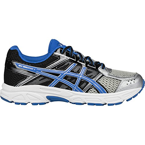 Image of ASICS Kids' Gel-Contend 4 Gs Running Shoe