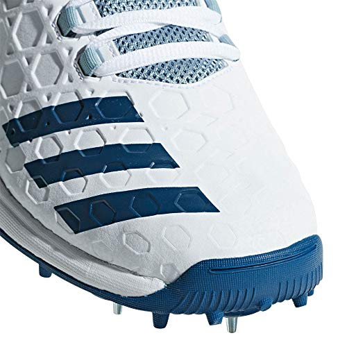 Zapatilla De Clavos Adidas Cricket Fs 3 41 Ss19 Running Ii Sl22 Hnqx0IwxYg