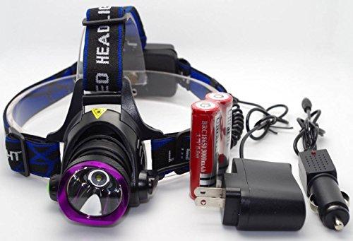 Ultralight Led Dental Light - 9