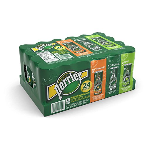 perrier-sparkling-natural-mineral-water-variety-pack-250-ml-24-pk